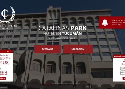 catalinaspark